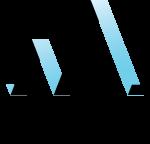 APARICIO ASSOCIATES, LLC